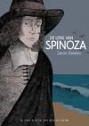 De lens van Spinoza - Jaron Beekes, Philipp Blom, Pon Ruiter