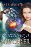 Catching A Sorcerer - Sara Walker