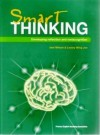 Smart Thinking: Developing Reflection And Metacognition - Jeni Wilson, Lesley Wing Jan