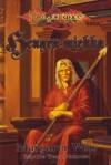 Hengen Miekka (Dragonlance: Raistlin kronikat, #1) - Margaret Weis, Renne Nikupaavola, Larry Elmore, Samppa Ranta