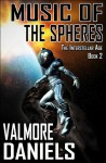 Music of the Spheres - Valmore Daniels