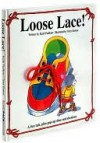 Loose Lace! - Keith Faulkner, Terry Burton