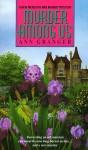 Murder Among Us (Mitchell and Markby Village, #4) - Ann Granger, Judith Boyd