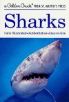 Sharks - Andrea Gibson, Robin Carter