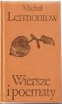 Wiersze i poematy - Michaił Lermontow