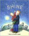 Shine! - Jonathan Langley