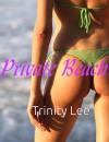 Private Beach - Trinity Lee