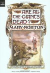 Are All the Giants Dead? - Mary Norton, Brian Froud