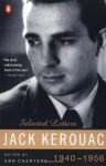 Selected Letters, 1940-1956 - Jack Kerouac, Ann Charters