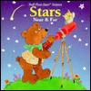 Stars Near & Far - Robin Dexter, Susan T. Hall