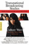 Culture Wars: The Arabic Music Video Controversy: Transnational Broadcasting Studies Vol. 1, No. 1 - Walter Armbrust, Lindsay Wise