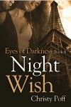Night Wish - Christy Poff