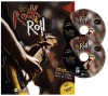 Pak: History of Rock and Roll Music Online - Coast Learning Systems