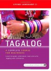Tagalog - Living Language
