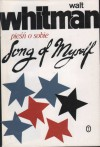 Pieśń o sobie - Walt Whitman, Andrzej Szuba