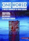 One World: A Global Anthology of Short Stories - Jhumpa Lahiri, Chimamanda Ngozi Adichie, Konstantinos Tzikas, Chris Brazier, Shabnam Nadiya, Chika Unigwe, Jude Dibia, Henrietta Rose-Innes, Petina Gappah, Ken N. Kamoche, Lauri Kubuitsile, Dipita Kwa, Vanessa Gebbie, Sequoia Nagamatsu, Lucinda Nelson Dhavan, Adetokunbo