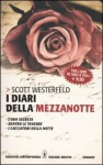 I diari della mezzanotte - Scott Westerfeld