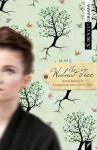 The Walnut Tree - Geoffrey Ursell