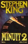 Minuit 2 (Littérature étrangère) (French Edition) - Stephen King