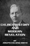 Church History and Modern Revelation, vols. 1-4 - LDS/Mormon - Joseph Fielding Smith