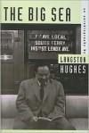 Big Sea: An Autobiography (American Century) - Langston Hughes