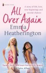 All Over Again - Emma Heatherington