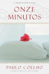 Onze minutos (Portuguese Edition) - Paulo Coelho