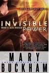 Invisible Power - Mary Buckham