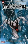 The Amazing Spider-Man Presents: Anti-Venom - Zeb Wells, Paulo Siqueira, Dan Slott, Chris Bachalo