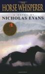 The Horse Whisperer - Nicholas Evans