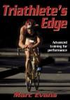 Triathlete's Edge - Marc Evans