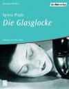 Die Glasglocke / The Bell Jar - Sylvia Plath, Nina Hoss