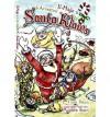 Il-Hajja u l-Avventuri ta' Santa Klaws - L. Frank Baum, Matthew Scerri