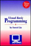 Visual Basic programming - Forest Lin