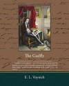 The Gadfly (eBook) - Ethel Lilian Voynich