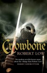 Crowbone - Robert Low