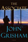O Negociador - The Associate - John Grisham - Portuguese Edition - John Grisham