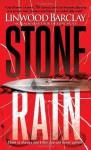 Stone Rain - Linwood Barclay