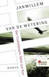 Der Commissaris fährt zur Kur (German Edition) - Janwillem van de Wetering, Hubert Deymann