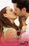 A Brighter Spark - Mary Borsellino