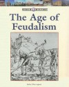 The Age of Feudalism - John Davenport