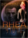 Rhea 41070 - Linda Mooney