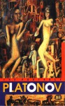 The Portable Platonov - Andrei Platonov, Robert Chandler