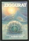 Ziggurat - Robert Katz
