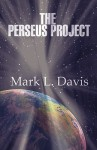 The Perseus Project - Mark Davis