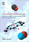 The Smallest Biomolecules: Diatomics and Their Interactions with Heme Proteins - Abhik Ghosh