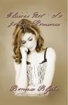 Claire's Not-So-Gothic Romance - Bonnie Blythe
