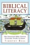 Biblical Literacy - Timothy Beal