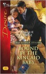 Bound by the Kincaid Baby - Emilie Rose