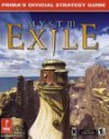 Myst III: Exile: Prima's Official Strategy Guide - Rick Barba